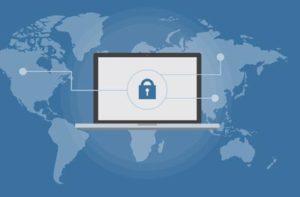 journée mondiale de protection des données