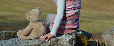 Les enfants et les liens d'amitié
