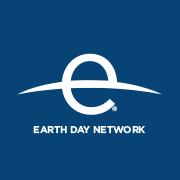 Journée mondiale de la Terre