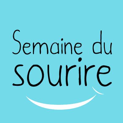 Carême 2019 - Semaine du sourire