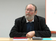 Michel Damade