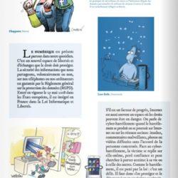 Educadroit - Monde numerique : quels droits ? - Action Catholique des Enfants