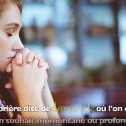 Culitiver sa vie intérieure _ action catholique des enfants