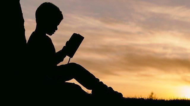 conte de noël - Avent 2020 - Action Catholique des enfants