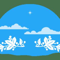 3ème semaine calendrier de l'avent 2020 - Action Catholique des enfants
