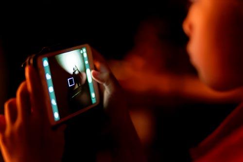 Quels usages des écrans pour nos enfants ?