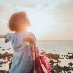 relaxation pour enfants et adolscents - Action catholique des enfants