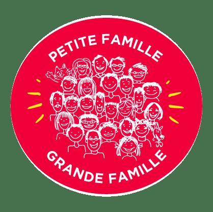 Grand débat - Petite famille, grande famille